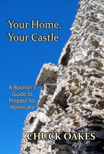 YourHomeYourCastle front cover for PR purposes