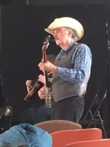 Chuck-with-banjo-pensive-March-jam-2018-